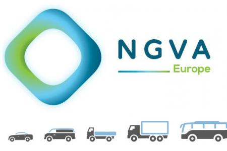 We are a member of NGVA !