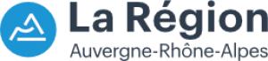 La Région rétrofit